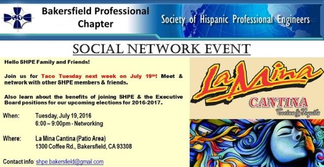SocialNetwork7.19.jpg